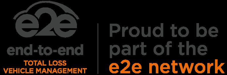 e2e network